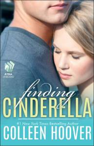 finding-cinderella-by-colleen-hoover