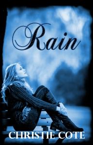 Rain Cover e-book