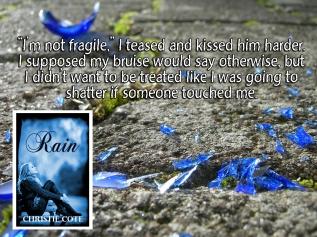 Rain Quote 1