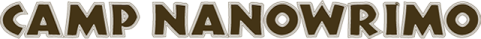 logo-6ee0b6e5e6f4e75cb1084236f7e3a294
