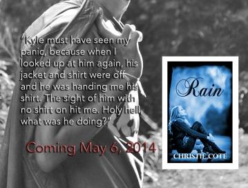 Rain Quote 5
