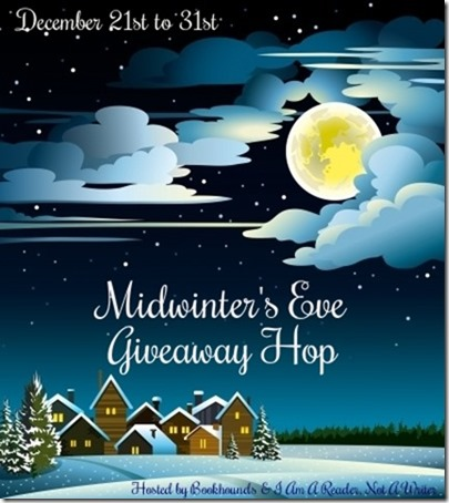 midwinter hop[3]