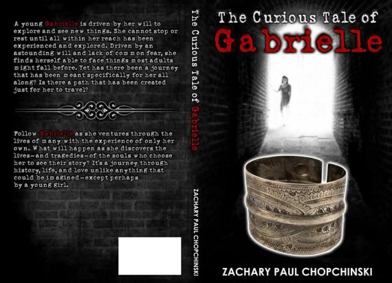 The-Curious-Tale-of-Gabrielle