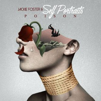 premiere-the-voice%u2019s-jackie-foster-releases-'poison%u2019-01